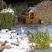 Winter Wonderland, Kibworth, Leicestershire