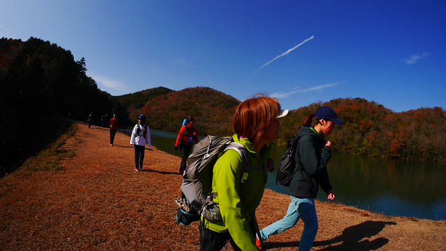亀山 (12)