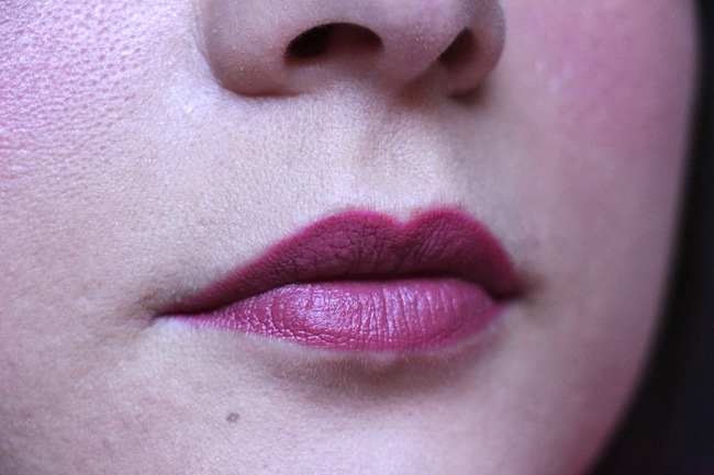 crayons-levres-revlon-colorburst-baume-mat-beaute-blog-mode-la-rochelle_7