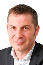 Mark Lancelott