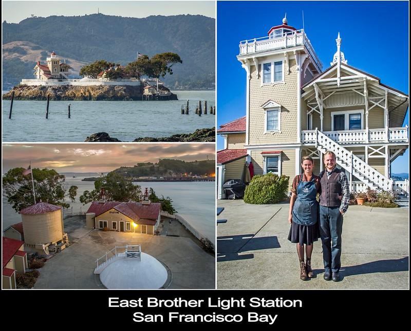 East Brother Light Sation titlejpg