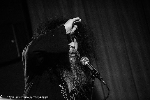 Acid Mothers Temple (15)