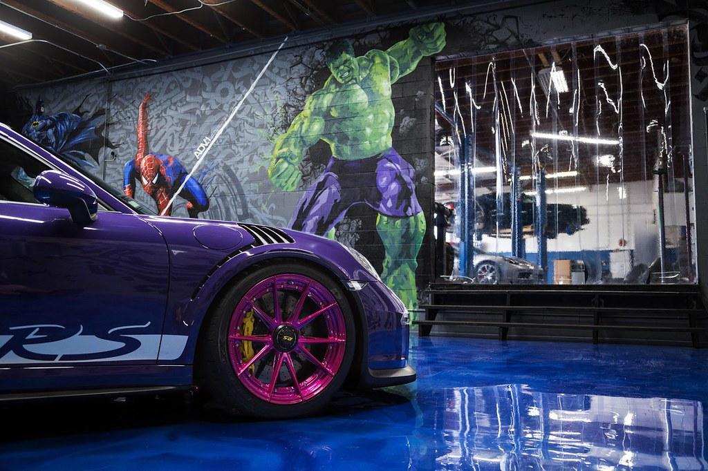 Porsche-911-GT3-RS-ADV1-11