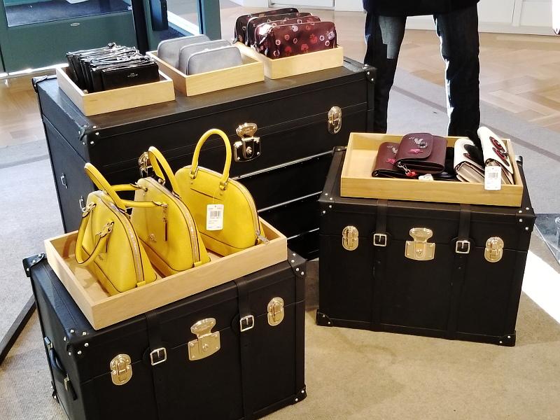 coach-bags-trunks-3