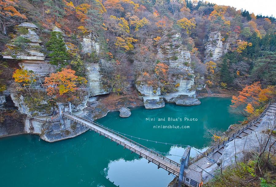 日本福島景點塔崖03