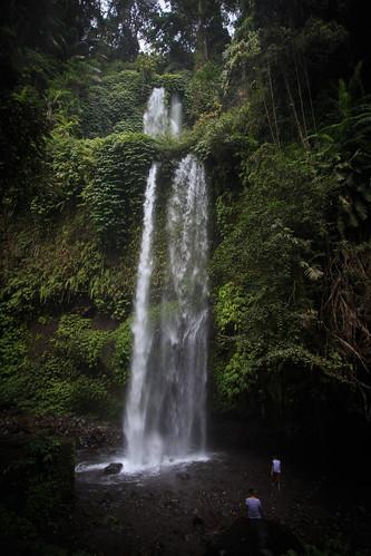 senaru-waterfall-4