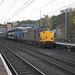 37059 at Ipswich