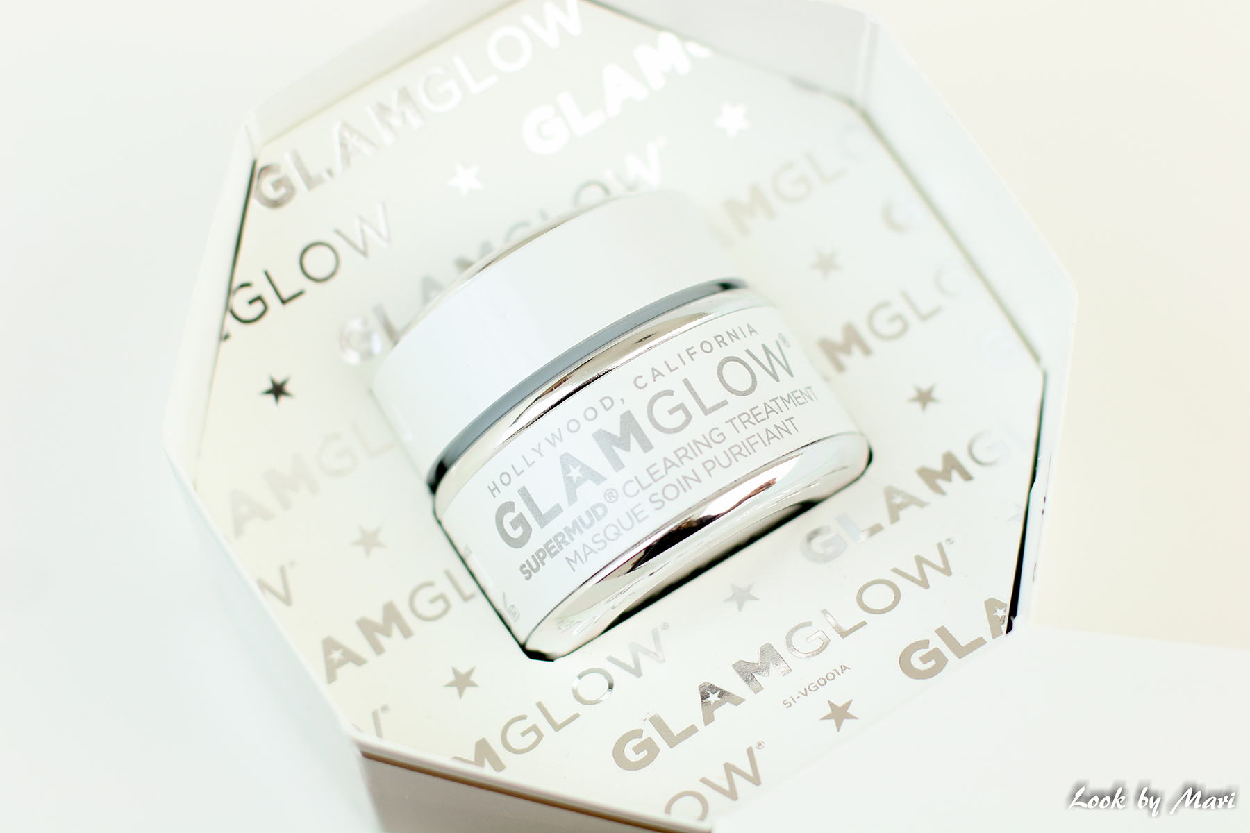 9 glamglow supermud clearing treatment 15g 30g 50g price