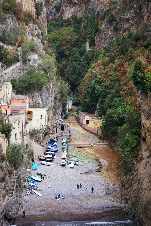 03fiordodifurore-amalfi-italy-travel