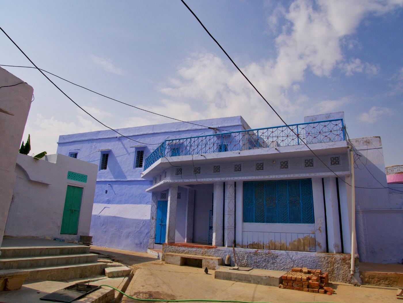 248-India-Khandela