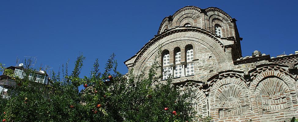 Amsterdam Thessaloniki, bekijk alle tips over Thessaloniki | Mooistestedentrips.nl