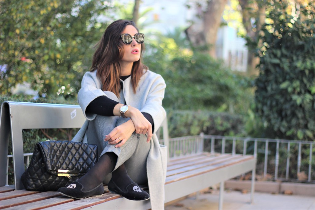 Sleepers calavera_ Rojo Valentino Blog (25)