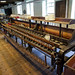 TIMS Mill Tour 2017 UK - Quarry Bank Cotton Mill-9314