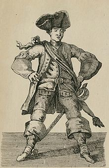 Cibber,_in_the_Character_of_Ancient_Pistol_(1733)