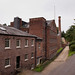 TIMS Mill Tour 2017 UK - Quarry Bank Cotton Mill-9287