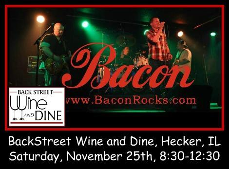 Bacon 11-25-17