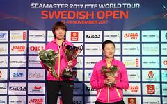 2017 ITTF_Sweden_Open3288_SINGLE_W