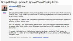 update!