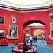 Edinburgh, Scotish National Gallery
