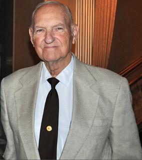 Jerry Kochel