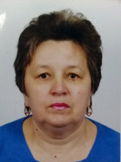 Полозова-Валентина-Григорівна