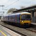 Great Western Railway 165129
