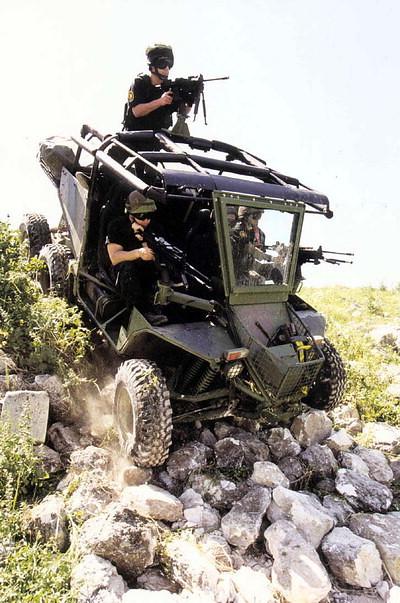 AIL-Desert-Raider-bbl-2