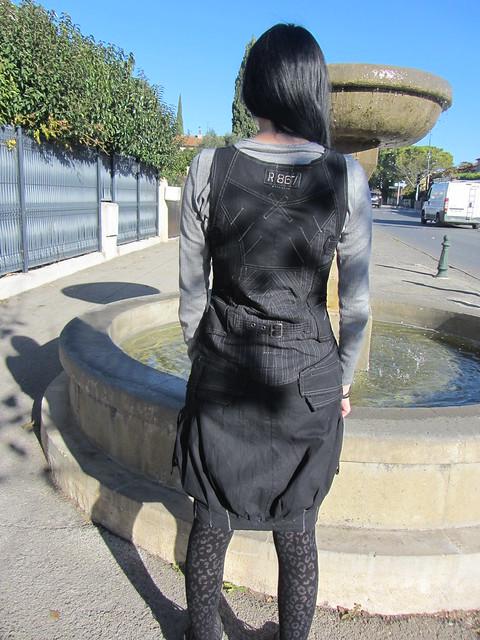 robe-chasuble-originale-et-collant-fantaisi-well-thecityandbeautywordpress.com-blog-mode-IMG_8797