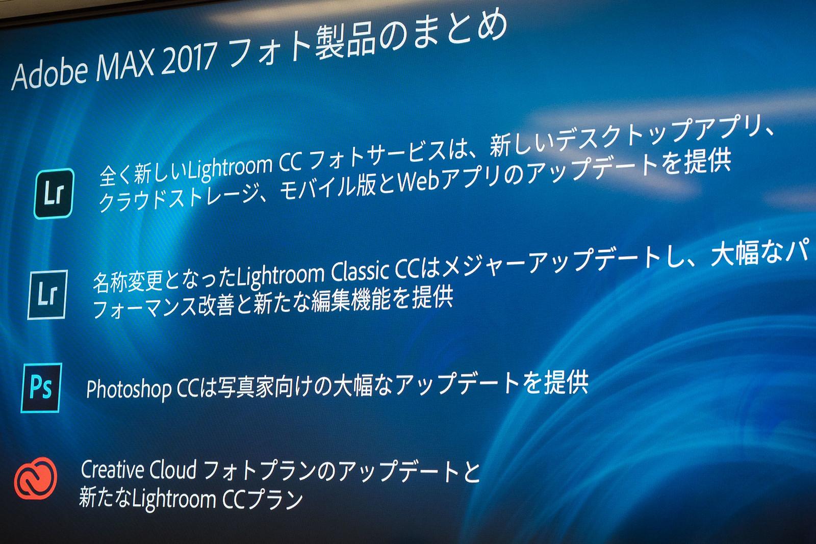 LightroomCC2017-28