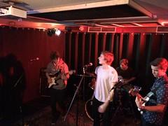Melatonin Live