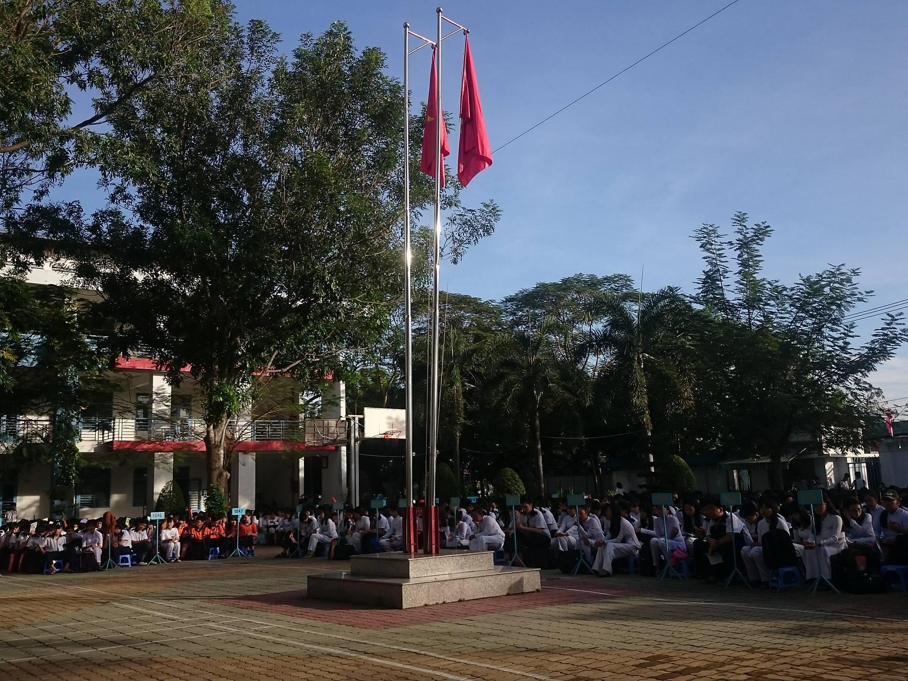 Phong chong S 8