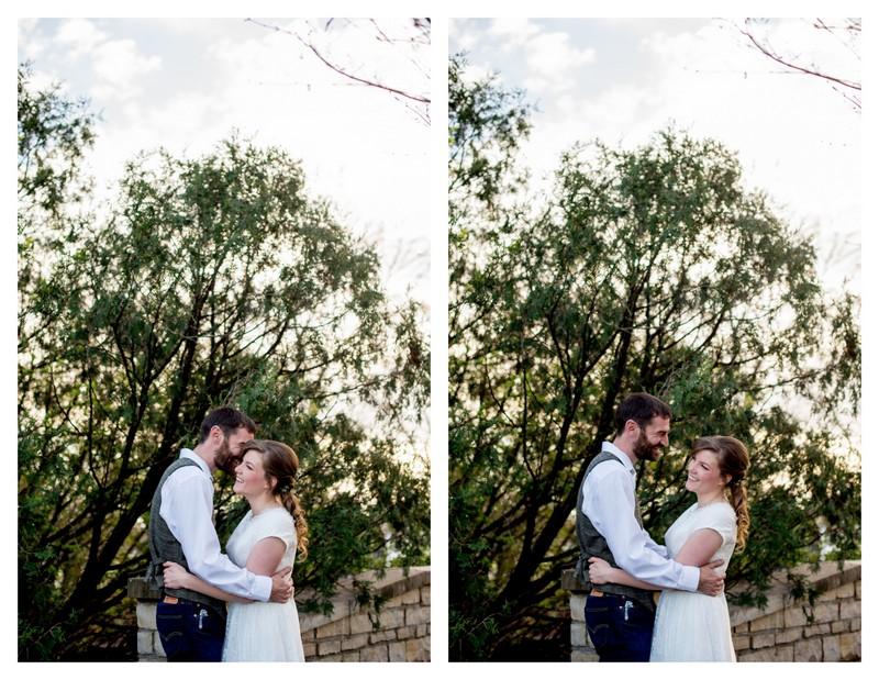 's wedding7
