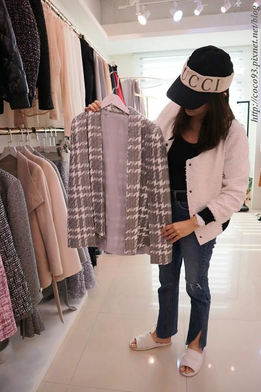 小赫本手工服飾 (11)
