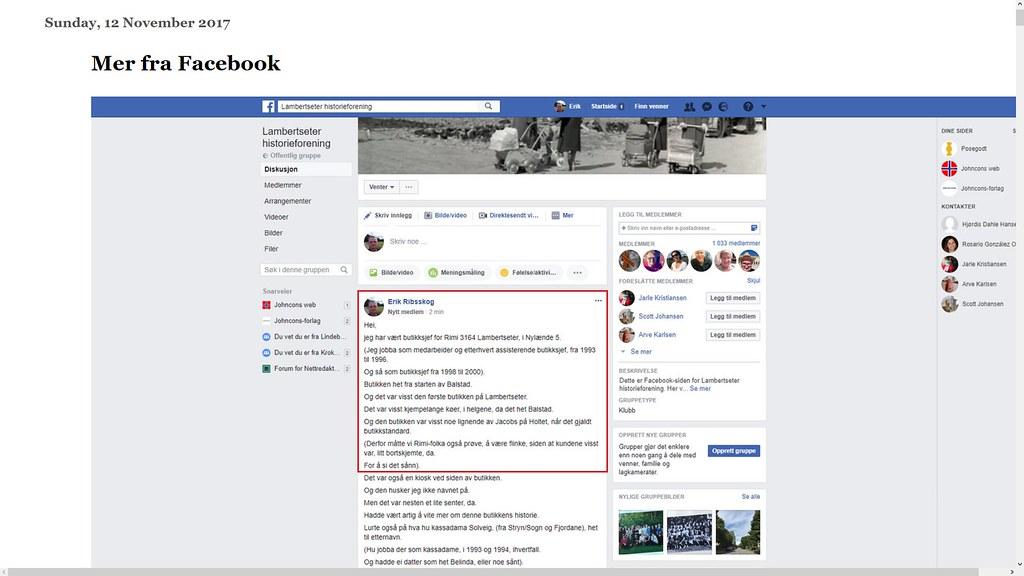 mer om balstad facebook 2