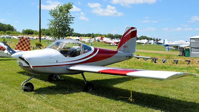 N899VL