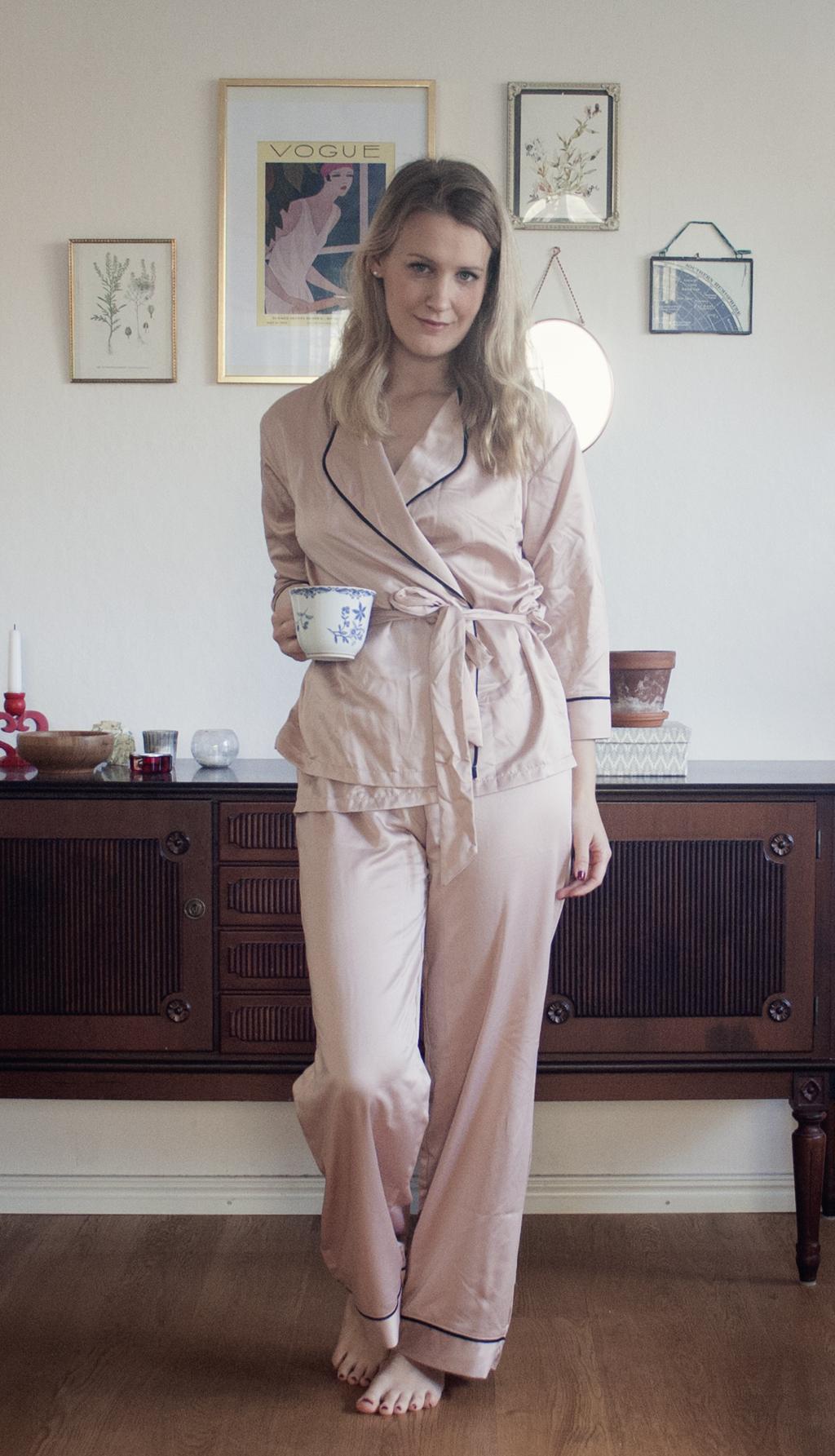 pyjamas1