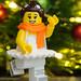 It's Christmas Season - already! by DigiNik13