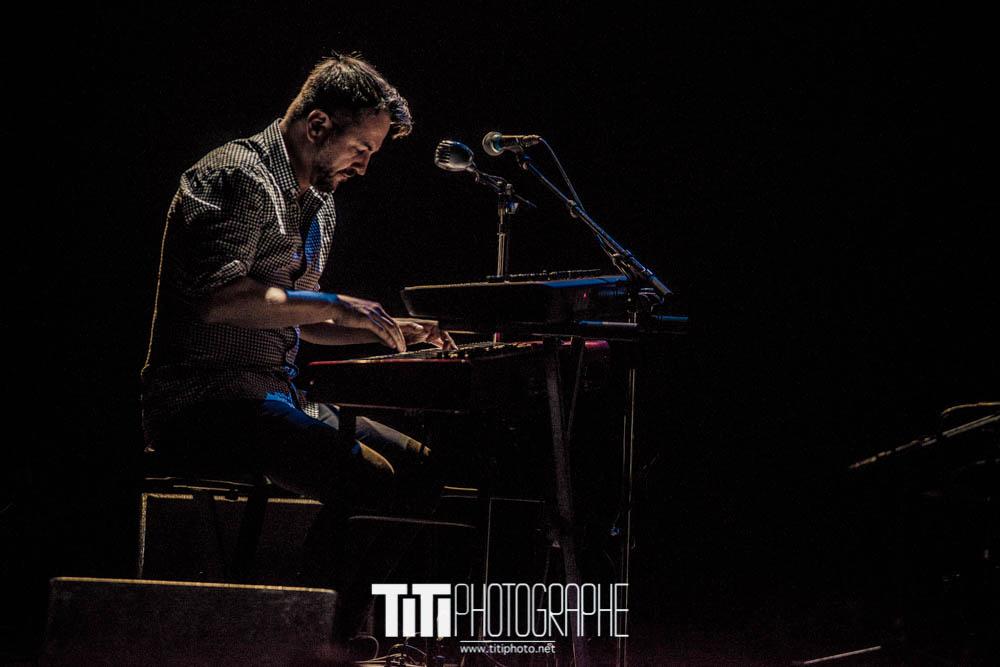 TheFrenchBastard-Grenoble-2017-Sylvain SABARD