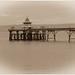 Historic Pier