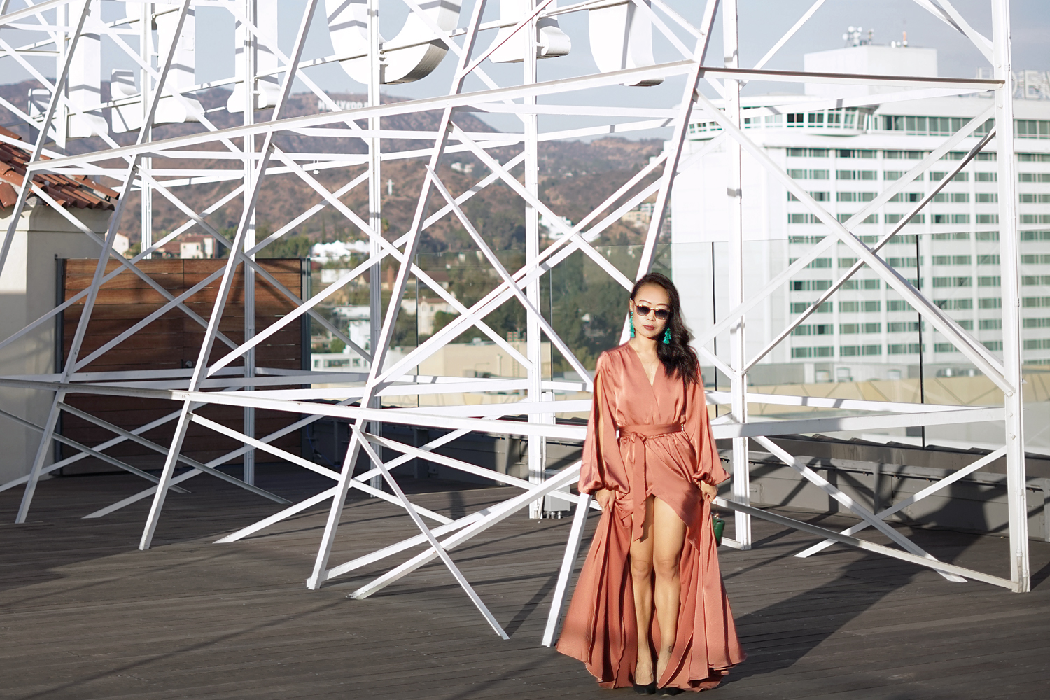 01revolve-michaelcostello-roosevelt-hollywood-fashion-ootd
