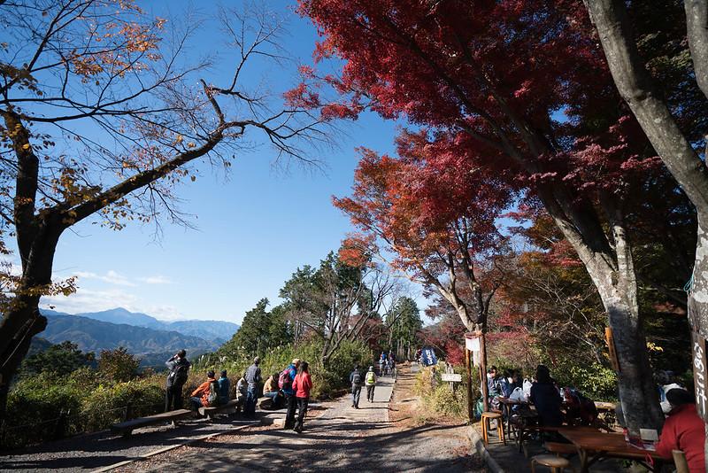 20171119_高尾山_0167.jpg