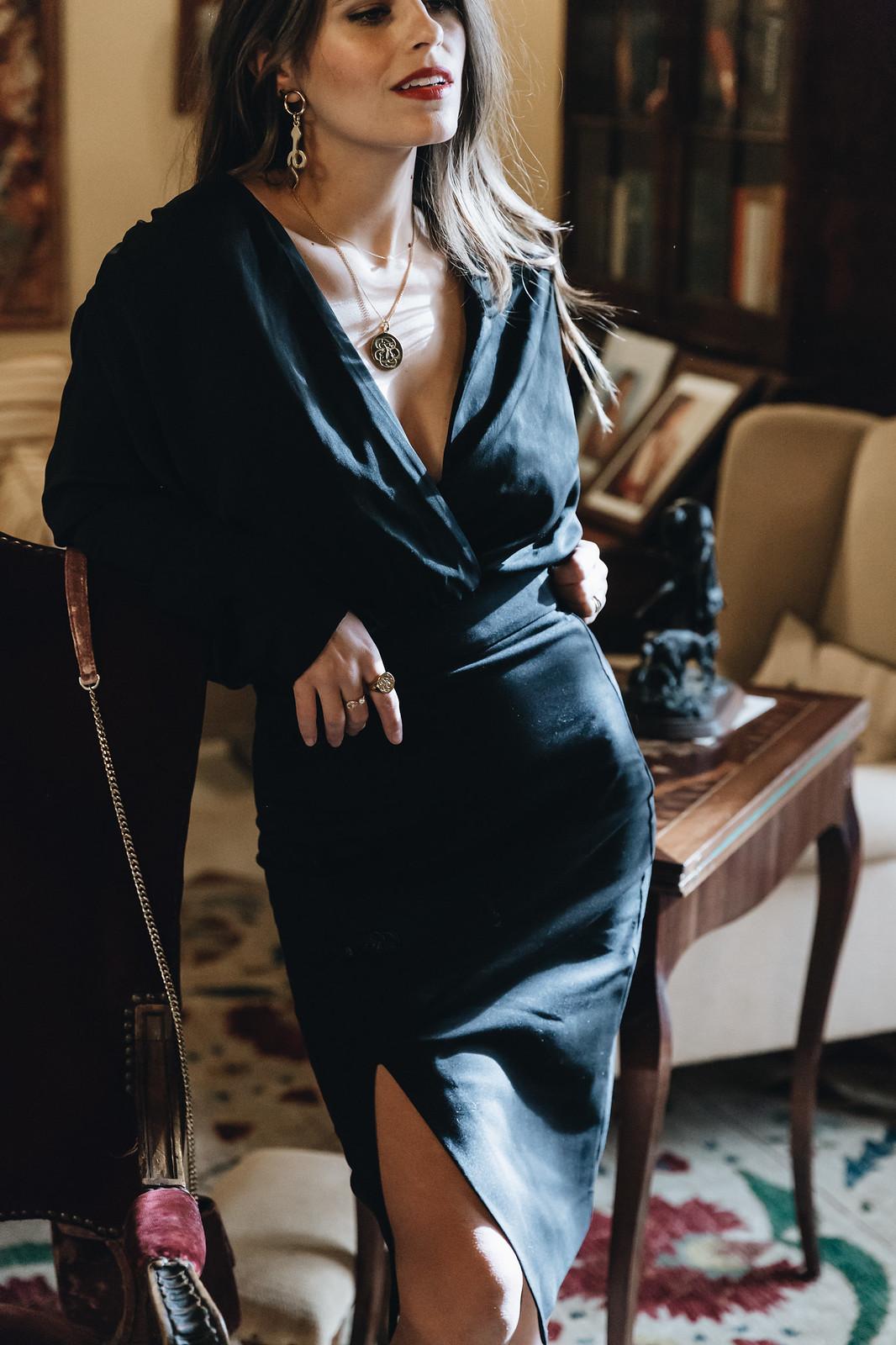 Jessie Chanes - Seams for a desire - Tous -15