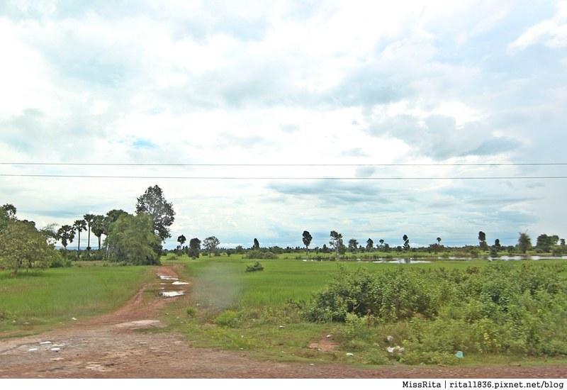吳哥窟 吳哥窟自助 吳哥窟kkday 崩密列 暹粒 洞里薩湖 Green Era Travel Beng Mealea Kampong Khleang 吳哥窟一日遊 cambodia 吳哥窟水上人家 空邦克亮 kkday10