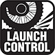 Launch_Control_Mode_80