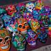 2017 - Mexico - Tonala - Market Day por Ted's photos - Returns Late December