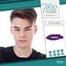 Vitor - Unitalo - Tess Models