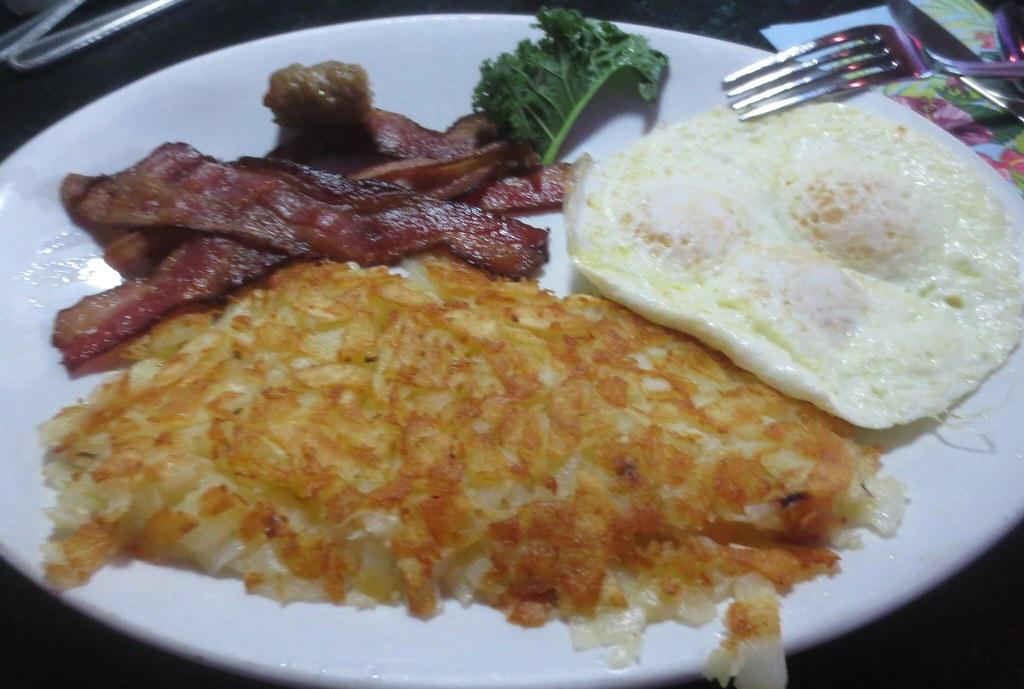peppermill_breakfast