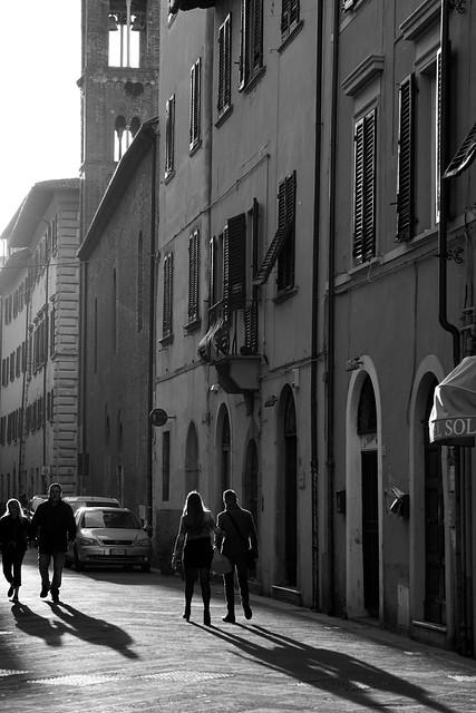 Crown Pisa