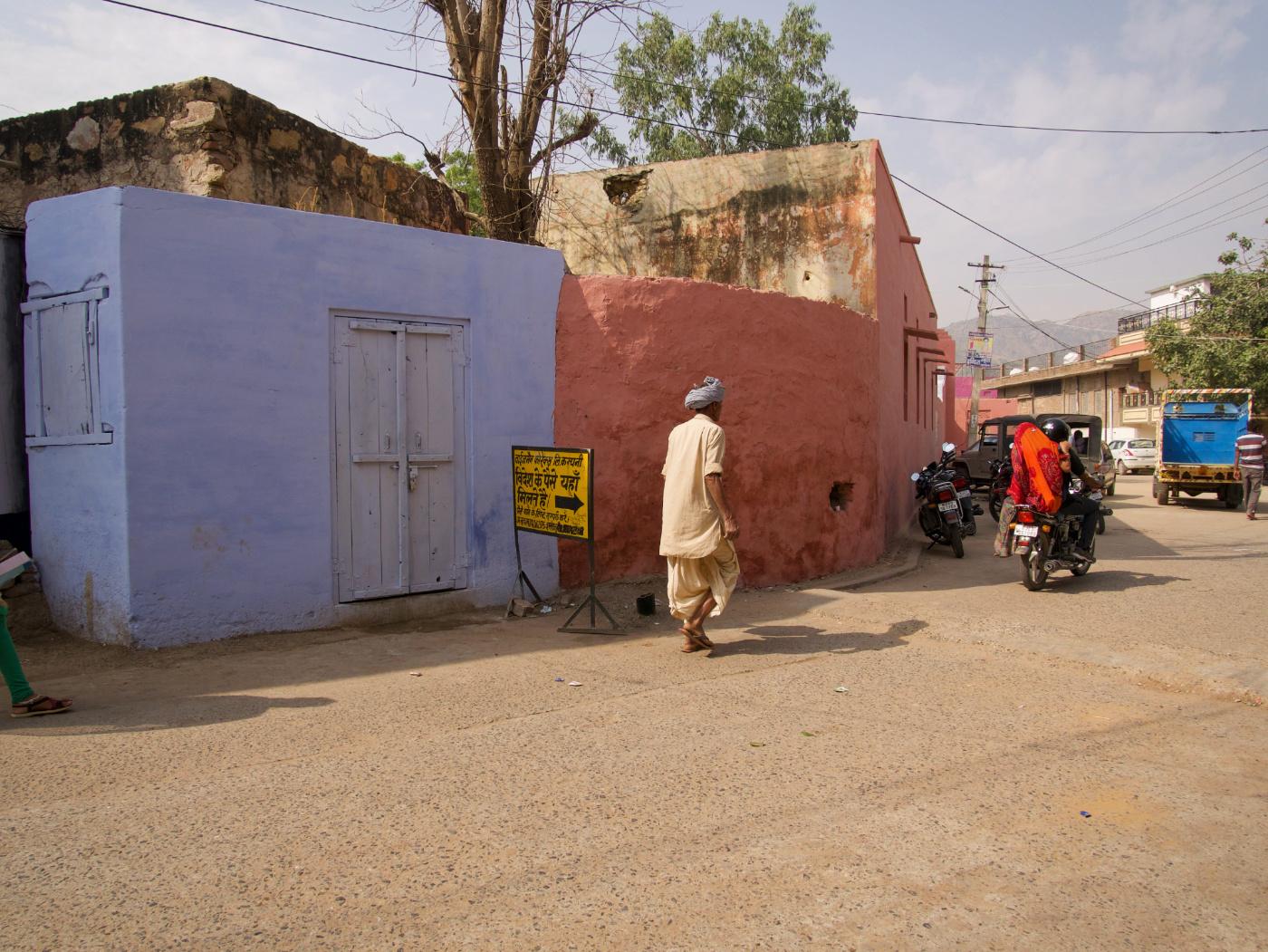 231-India-Khandela
