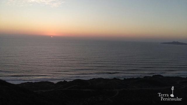 Cetmar-Ens-Punta-Mazo2017 (1)